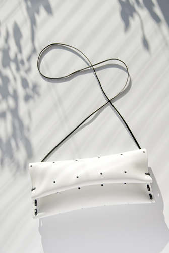 ten-sen_mini_bag_white5_01.jpg